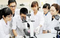 Bộ GDĐT phê duyệt hơn 100 tỉ đồng thực hiện các đề tài khoa học và công nghệ cấp bộ