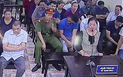 Xử gian lận thi cử ở Hà Giang: Kẻ chủ mưu bị đề nghị mức án 8-9 năm tù
