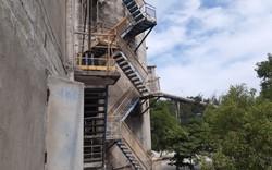 Nhà máy xi măng Đại Việt-Dung Quất: Doanh nghiệp mòn mỏi chờ đợi dù đã có chỉ đạo của Chính phủ