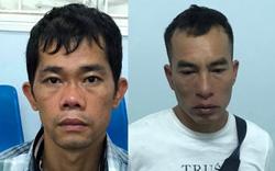 Bắt các đối tượng người nước ngoài chuyên trộm cắp tài sản ở các công ty trên địa bàn Đà Nẵng