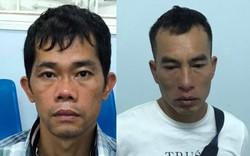 Khởi tố các đối tượng người nước ngoài chuyên trộm tài sản ở các công ty trên địa bàn Đà Nẵng