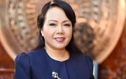 Tổng thư ký Quốc hội giải thích lý do miễn nhiệm Bộ trưởng Nguyễn Thị Kim Tiến