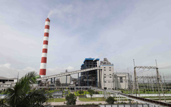 EVNGENCO 2: Huy động nguồn điện từ nhiệt điện than, giám sát chặt về môi trường