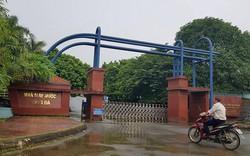 Mỗi năm Công ty Nước sạch Sông Đà đạt doanh thu trên 400 tỷ đồng