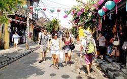 Du lịch Quảng Nam đạt doanh thu hơn 4.400 tỷ trong 9 tháng 2019