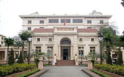 Hà Nội cấm hút thuốc lá tại 30 điểm điểm văn hóa, du lịch, di tích