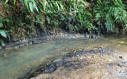 Những tin tức kinh tế nổi bật tuần qua: Khởi tố vụ án nước sạch Sông Đà bốc mùi, nhiễm dầu thải