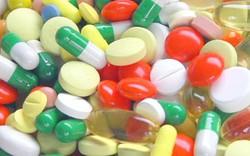 Thuốc viên nang mềm Halaxamus bị thu hồi do không đảm bảo về chất lượng