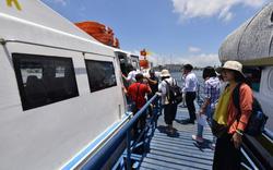 Diễn đàn Cấp cao Du lịch Việt Nam lần 2: Thúc đẩy sự bứt phá cho du lịch