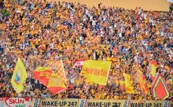 Năm điểm nhấn đáng nhớ của mùa giải V-League 2019