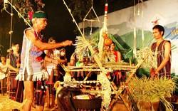 Nhiều lễ hội truyền thống của đồng bào dân tộc thiểu số Đắk Nông được khôi phục