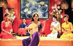 Thừa Thiên Huế: Tăng cường kiểm tra hoạt động biểu diễn nghệ thuật và kinh doanh phim, ảnh