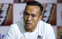 Trợ lý HLV CLB Hà Nội FC: