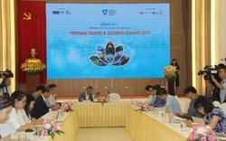 Để du lịch Việt Nam thật sự cất cánh và bài toán cần lời giải cho 5 vấn đề trọng tâm