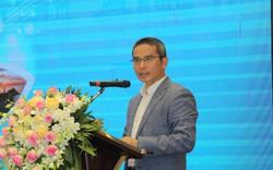 Chuẩn bị ra mắt hai văn phòng quảng bá du lịch Việt Nam tại Anh và Australia