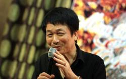 Nhạc sĩ Phú Quang tổng kết đời mình Trong ánh chớp số phận