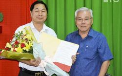 Ban Bí thư Trung ương Đảng, Ủy ban Thường vụ Quốc hội phê chuẩn nhân sự mới