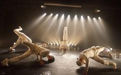 Nhóm B-boy 20th Century nổi tiếng sẽ tham gia Ngày văn hóa Hàn Quốc 2019 tại Đà Lạt