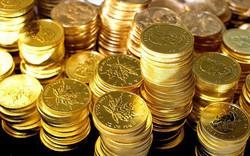 Giá vàng ngày 24/10:  Tiếp tục có xu hướng tăng nhẹ