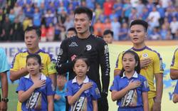 BHL Hà Nội FC: