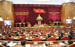 Toàn văn Kết luận của Bộ Chính trị về độ tuổi tái cử cấp ủy, chính quyền nhiệm kỳ 2020- 2025