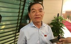 Đại biểu Quốc hội Lê Thanh Vân: