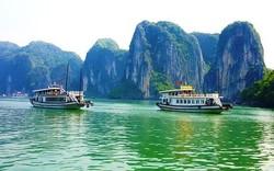 Quảng Ninh dừng triển khai tăng phí tham quan vịnh Hạ Long