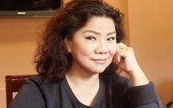 NSND Thanh Hoa nói gì khi Hoàng Hạnh phá nát
