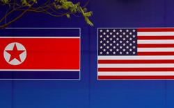 Triều Tiên cảnh báo hạn chót về đàm phán với Mỹ
