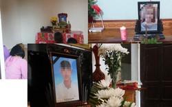 Vụ 39 người tử vong trong container: Quê nhà Nghệ An vẫn đang chờ một phép màu