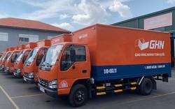Tập đoàn Temasek của Chính phủ Singapore có ý định đầu tư 100 triệu USD vào thị trường Việt Nam