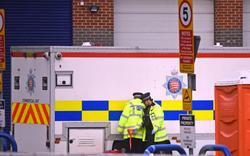 Vụ 39 người chết: Nghi ngờ một âm mưu lớn hơn