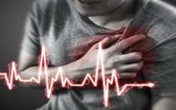 Bệnh viêm cơ tim có thể xuất phát từ vi rút gây cảm cúm thông thường