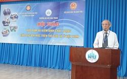 Hệ thống kiểm định chất lượng giáo dục tại Việt Nam gần như do Bộ Giáo dục kiểm soát tuyệt đối
