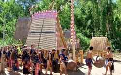 Tổ chức Ngày hội Di sản văn hóa, Du lịch Việt Nam năm 2019