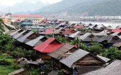 Giúp người dân tái định cư các dự án thủy lợi, thủy điện tiếp cận bình đẳng dịch vụ xã hội cơ bản tại nơi ở mới