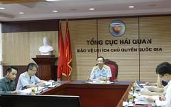 Doanh nghiệp nhập khẩu hàng tỷ USD mặt hàng nhôm Trung Quốc để xuất qua Mỹ với mác Việt Nam