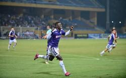 Hà Nội FC mất ngoại binh trước trận Chung kết Cup Quốc gia