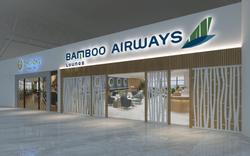 """Trải nghiệm """"thượng đế"""": Hạng Thương gia Bamboo Airways sắp tới có gì?"""