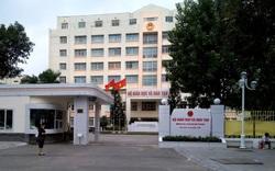 Bộ trưởng Phùng Xuân Nhạ làm Trưởng Ban Chỉ đạo phòng chống dịch bệnh nCoV của Bộ GDĐT
