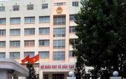 Để xảy ra các vi phạm tại Đại học Ngoại thương: Kiến nghị xử lý trách nhiệm đối với Ban cán sự Đảng Bộ GDĐT giai đoạn 2005-2015