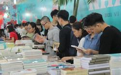 Ngày Sách Việt Nam đã góp phần phát triển phong trào đọc sách trong mọi tầng lớp nhân dân