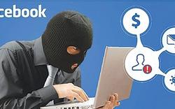 Lừa đảo qua internet, mạng viễn thông gia tăng: Thủ tướng chỉ đạo ngăn chặn, xử lý