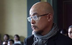 Ông Đặng Lê Nguyên Vũ muốn sớm kết thúc những thứ đau lòng để không ảnh hưởng đến 5.000 nhân viên