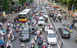 Dự thảo Nghị định về kinh doanh vận tải bằng ô tô: Nghiên cứu thêm lộ trình tích hợp các thiết bị giám sát hành trình