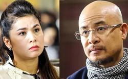 Tiếp tục hoãn xử vụ ly hôn vợ chồng Trung Nguyên sang tháng 11