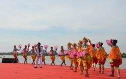 Ngày hội VHTTDL đồng bào Khmer tỉnh Kiên Giang năm 2019