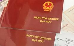Các Sở GDĐT TP.HCM, Hà Nội, Cần Thơ vào diện thanh tra trong năm 2020