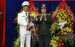 Bắc Ninh, Bắc Giang có giám đốc Công an mới