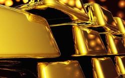 Giá vàng ngày 30/10: Cả trong nước và quốc tế đều chung phận giảm